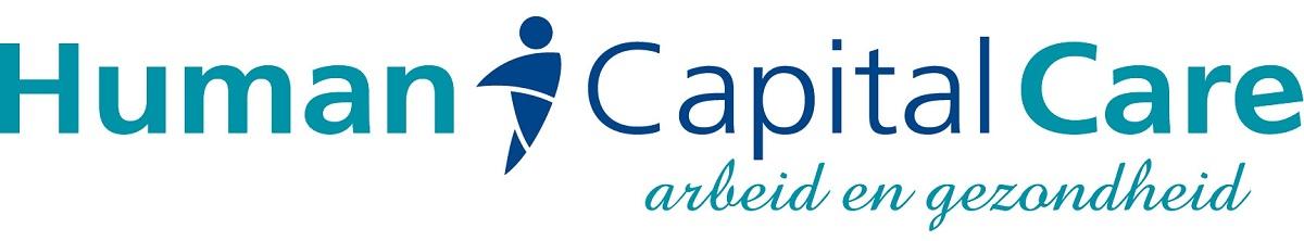 Human Capital Care